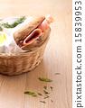 Bakery_120 15839953