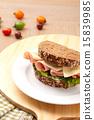 Bakery_136 15839985