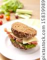 Bakery_138 15839989