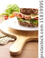 Bakery_139 15839995