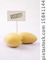 Fruits_pho140_092 15841144