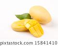 Fruits_pho140_279 15841410