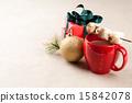 Christmas Props II_101 15842078