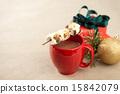 Christmas Props II_102 15842079