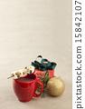 Christmas Props II_103 15842107
