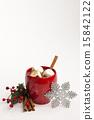 Christmas Props II_107 15842122