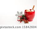 Christmas Props II_108 15842604