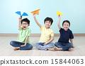 Child II_pho125_389 15844063