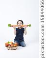 Child II_pho125_300 15844066
