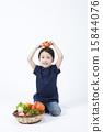 Child II_pho125_338 15844076