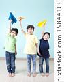 Child II_pho125_407 15844100