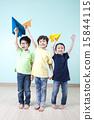 Child II_pho125_421 15844115