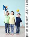 Child II_pho125_442 15844136
