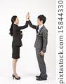 Business Concept III_pho128_099 15844330