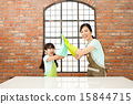 Mother & Daughter_pho133_096 15844715