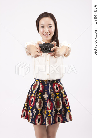 Business Woman_ pho136_180 15844956