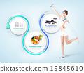 Planning_020[COD018_020] 15845610