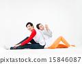 Couple II_pho146_205 15846087