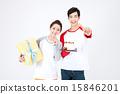 Couple II_pho146_240 15846201