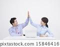 Business Concept IV_169 15846416