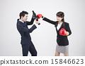 Business Concept IV_040 15846623