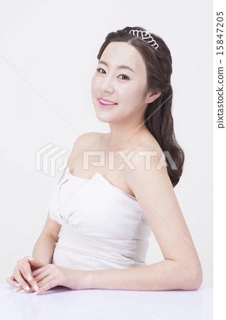 Beauty Concept_261 15847205
