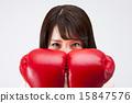 female teacher_067 15847576