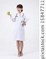female Doctor_060 15847711