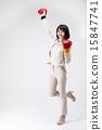 female teacher_069 15847741