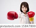 female teacher_064 15847800