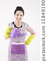 Housewife_042 15849190