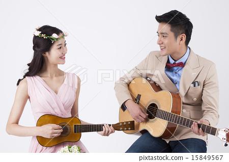 [PHO177] newlywed_109 15849567