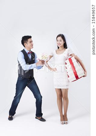 [PHO177] newlywed_185 15849657