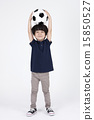 [PHO188] male child_024 15850527