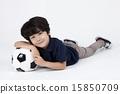 [PHO188] male child_185 15850709