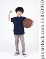 [PHO188] male child_002 15850959