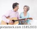 [PHO194] Senior Story_230 15852033