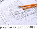 주택의 설계 15864048