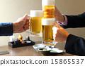 祝酒 15865537