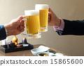 祝酒 15865600