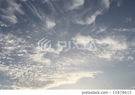 Sky of Osaka 2015.5.31 15878615