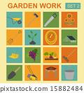 tools, working, work 15882484