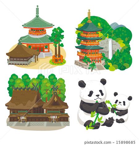 Wakayama sightseeing 15898685