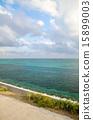 海 大海 海洋 15899003