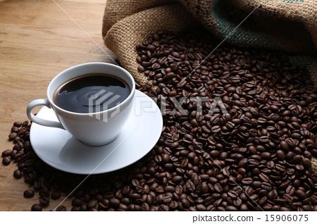 咖啡 15906075