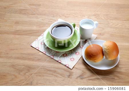 咖啡 15906081