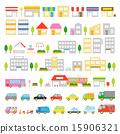 shop, vector, vectors 15906321