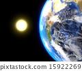 earth, cosmic, cosmo 15922269