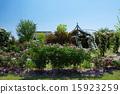 สวน 2 15923259