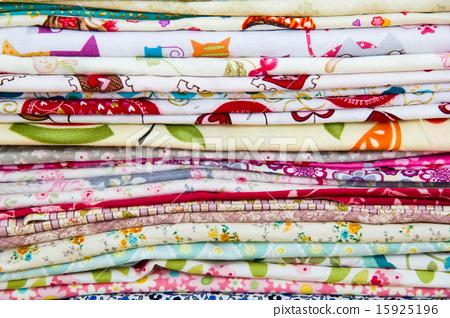 fabric 15925196